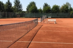 Tennisanlage_2