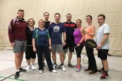 Badminton-Neujahrsturnier-2019-12