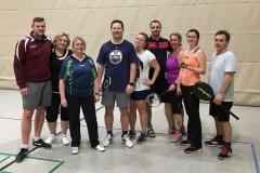 Badminton-Neujahrsturnier-2019-13