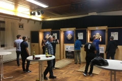 20200124-DartCompetition_03