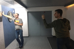 20200124-DartCompetition_04