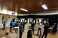20200124-DartCompetition_10