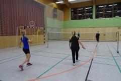Badminton_2