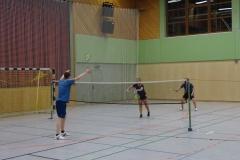 Badminton_3