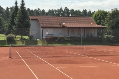 Tennisanalge_3