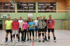 Volleyball_1